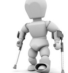 Insurance Advice on When it Makes Sense to Buy Disability Insurance
