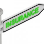 Tips for Filing an Incident Claim With Your Insurance Agent