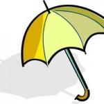 5 Common Umbrella Insurance Questions Answered