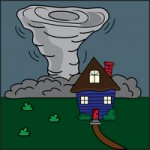 Does Your Home Insurance Cover Tornado Damage