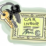 Money Saving Advice for Auto Insurance with a Teen Driver