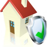 Insurance Advice on Understanding a Home Insurance Policy